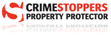 Property Protector Crime Stoppers